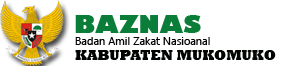 Badan Amil Zakat Kabupaten Mukomuko